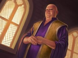 Varys Mike Capprotti