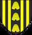 Biengraben