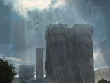 Das Erbe von Winterfell - Kapitel 20 - Catelyn III