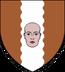 Gnadenfurt