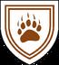 Brunn von Brunhöhl