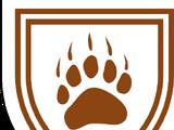 Haus Brunn von Brunhöhl