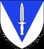 Knotbaum