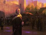 Jon Arryn