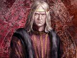Viserys II. Targaryen