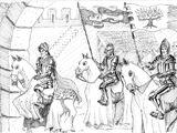 A Clash of Kings - Kapitel 38 - Arya VIII