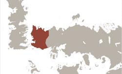 World map Freie Städte