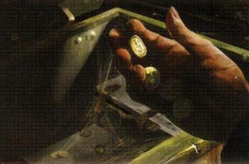 Meister der Münze2