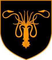 Graufreud