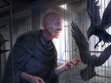Das Erbe von Winterfell - Kapitel 21 - Jon IV