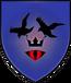 Euron Graufreud Wappen