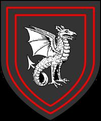 Vyrwell
