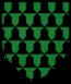Schwarzfluth
