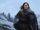 Alysane Mormont