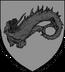 Volmark