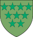 Galthrus der Grüne