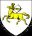 Kaswell