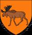 Hornwald