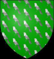 Baelish von Harrenhal