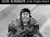Eiserner Emmett