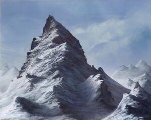 Frostfänge ReneAigner