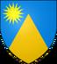 Leffert
