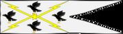 Sturmkrähen