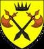 Staublin