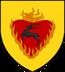 Baratheon von Drachenstein