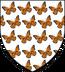 Mullendor