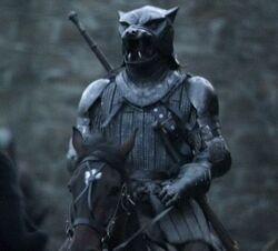 Bluthund HBO