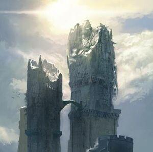 Königsbrandturm LinoDrieghe