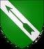 Sarsfeld