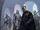 Stannis Baratheon Paolo Puggioni.jpg