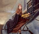 Selyse Florent