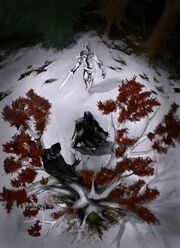 Die Herren von Winterfell Prolog