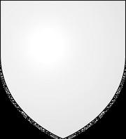 Königsgarde