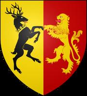 Baratheon von Königsmund