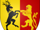 Haus Baratheon von Königsmund