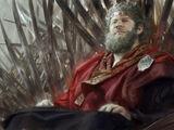 Viserys I. Targaryen