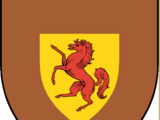 Haus Bracken