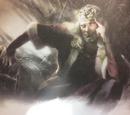 Aerys II. Targaryen