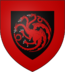 Targaryen Valarr