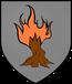 Marbrand