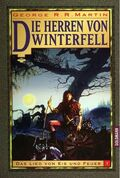 Die Herren von Winterfell1997