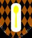 Heidewies