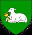 Schurwerth