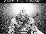 Godry Farring