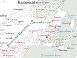 Krähenhorst