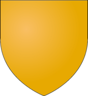 Goldröcke